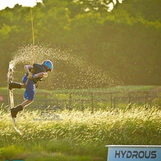 hydrous 2