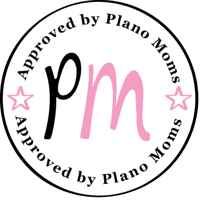 stamp_plano mums approves_colour_print