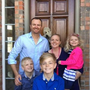 Mel family 300x300 - Meet the Plano Moms Team
