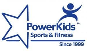 PowerKids Sports