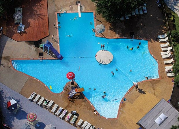 texas-pool-above