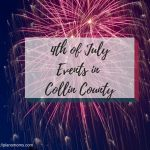 4th of July Events and Happenings