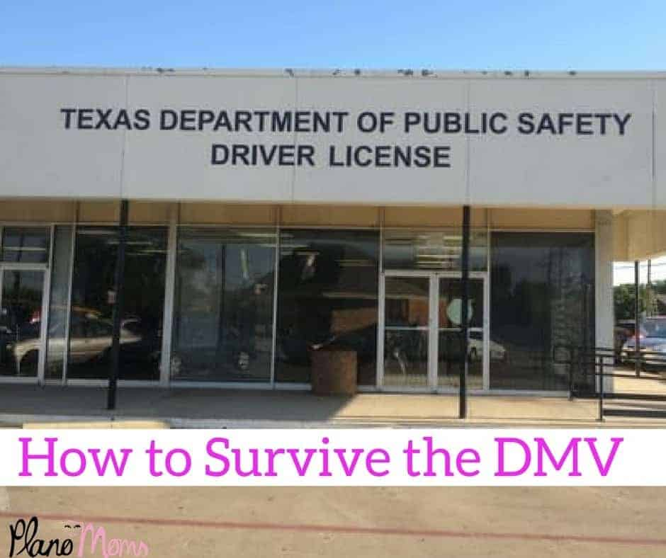 garland drivers license office mega center