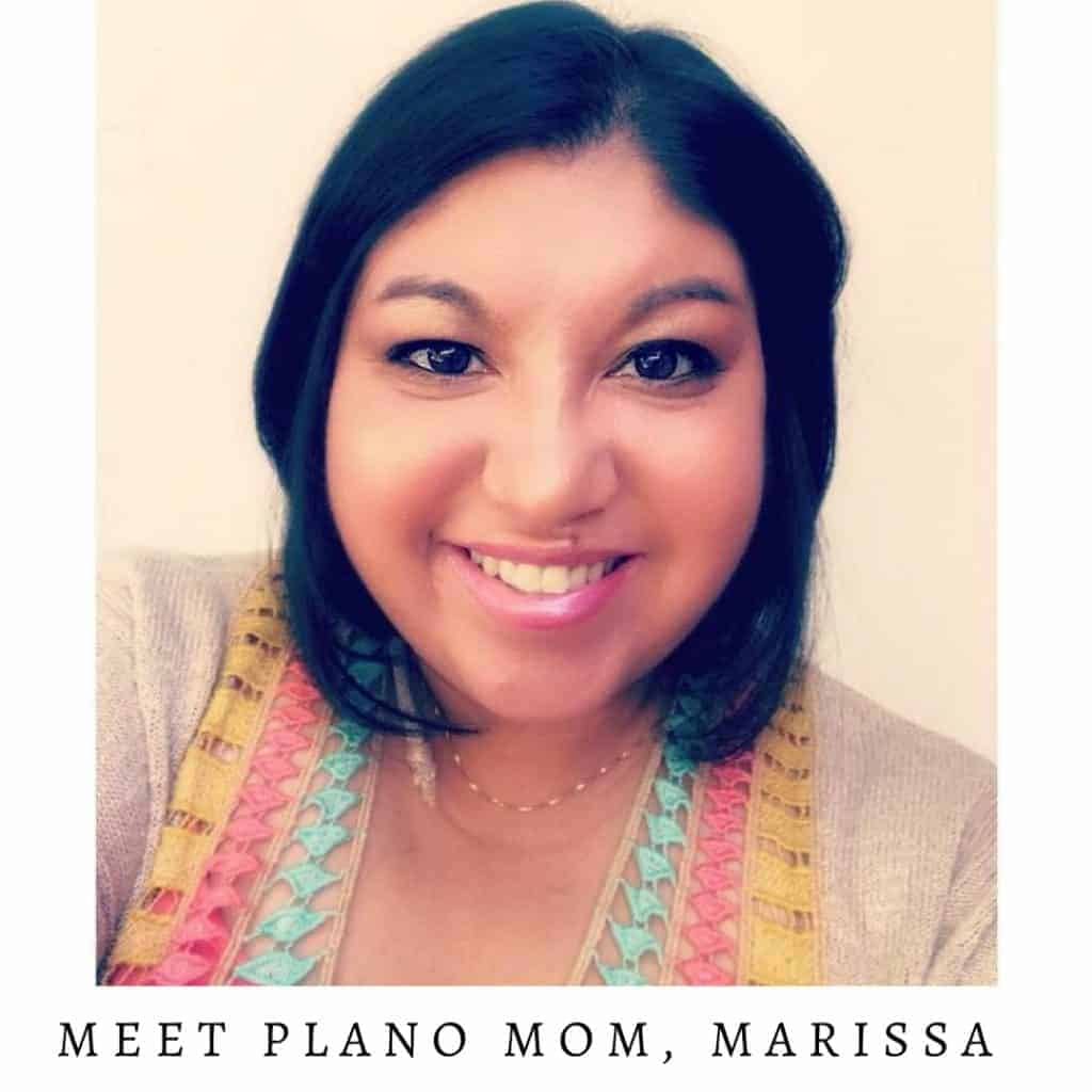 Meet Plano Mom, AISHA (6)