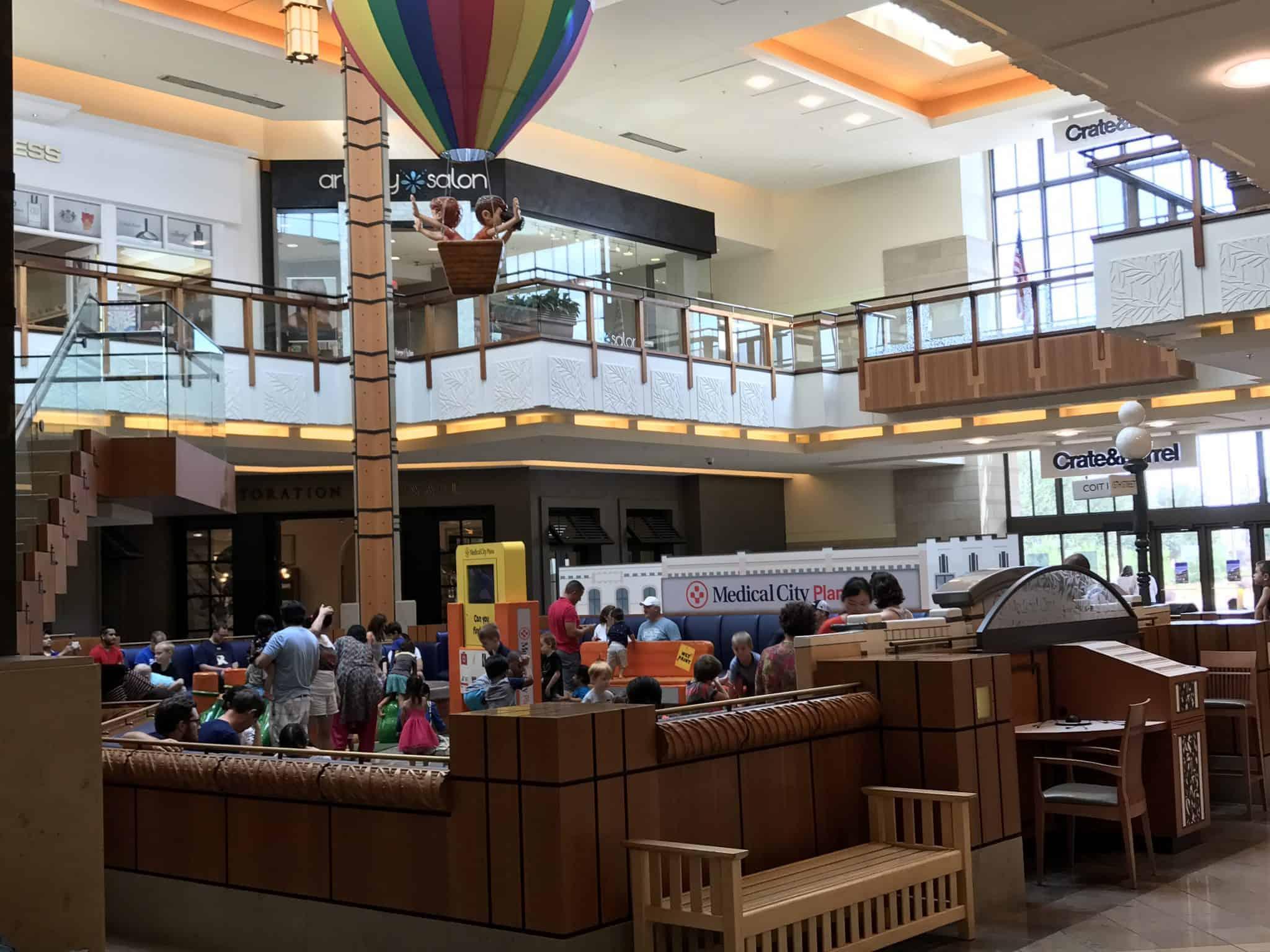 Safari Run Plano >> 20 Indoor Places In Plano For Kids