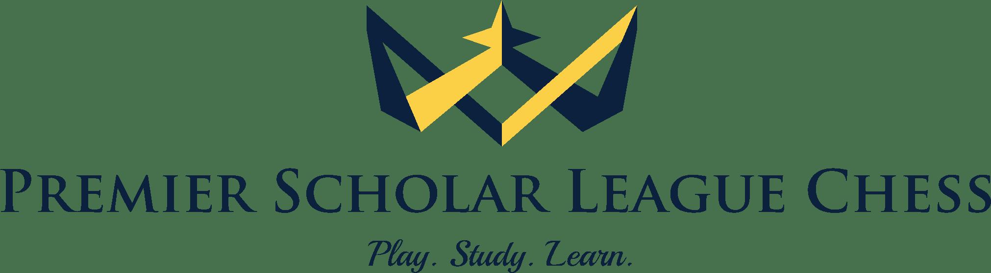 Premier Scholar League Chess