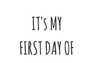 FIRST DAY OF Pre K.pdf Google Drive Google Chrome 8152017 35415 PM