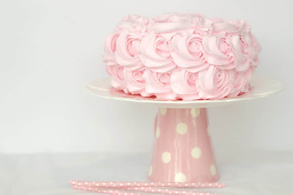Best Bakeries Cakes Plano