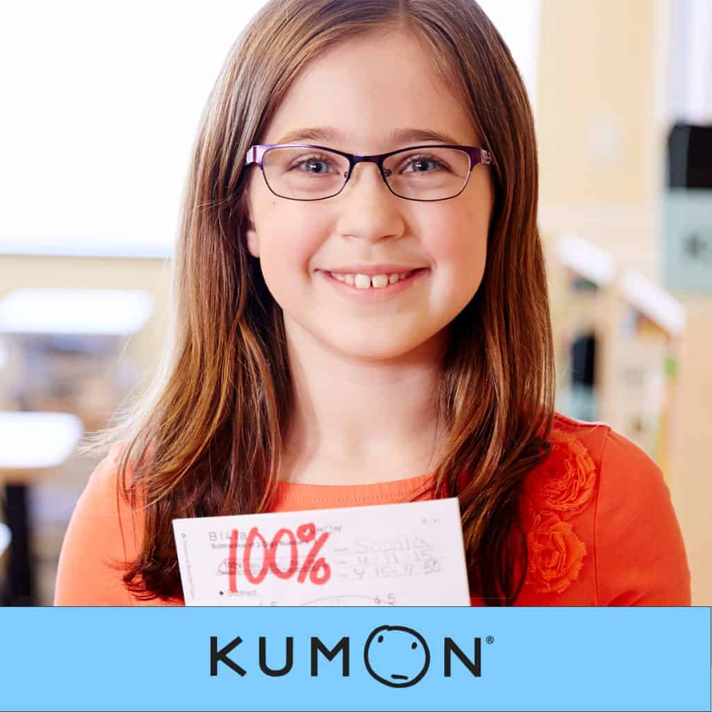 Kumon Math and Reading Center of Plano