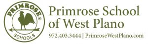 Primrose School of West Plano