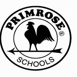 Primrose schools