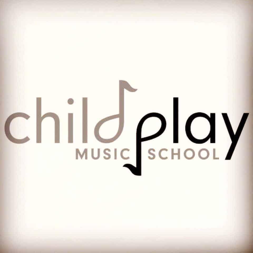 Child Play Music School