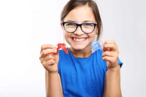 Orthodontists in Plano