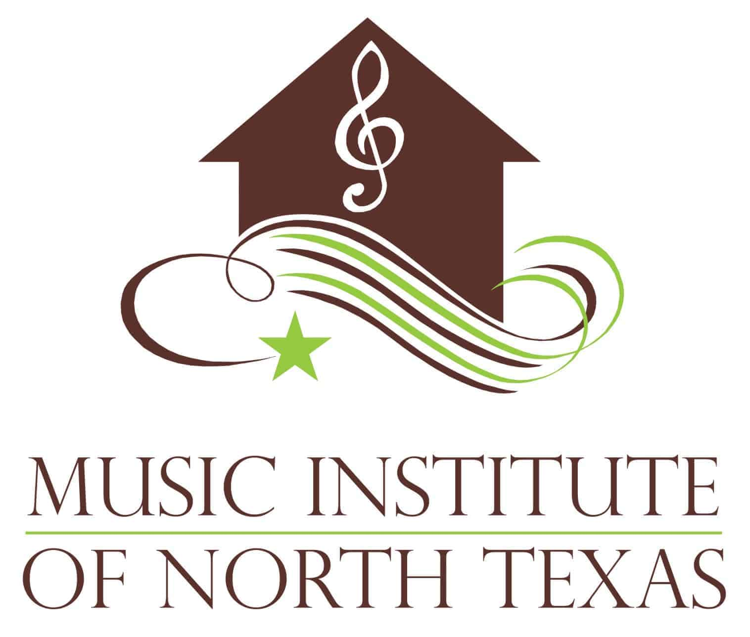 Music Institute of North Texas