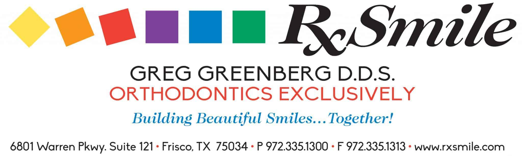 Greenberg Orthodontists