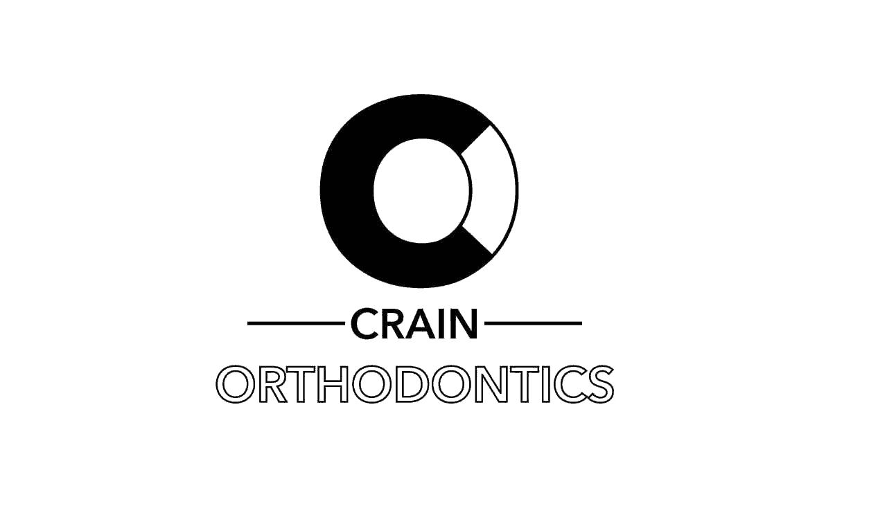 Crain Orthodontics
