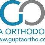 Gupta Orthodontist Plano TX
