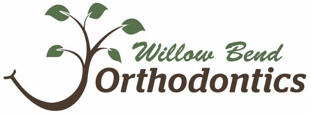 Willow Bend Braces Plano TX