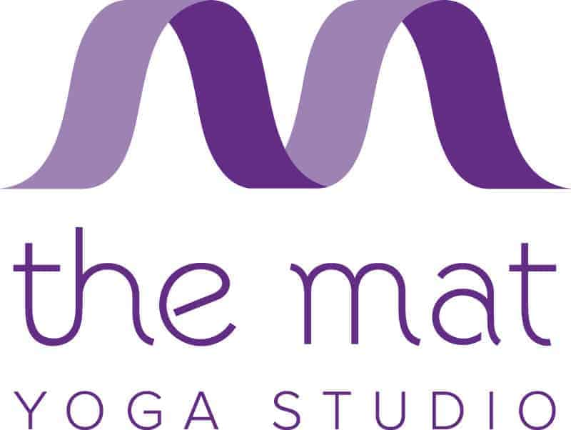 The Mat Yoga Studio