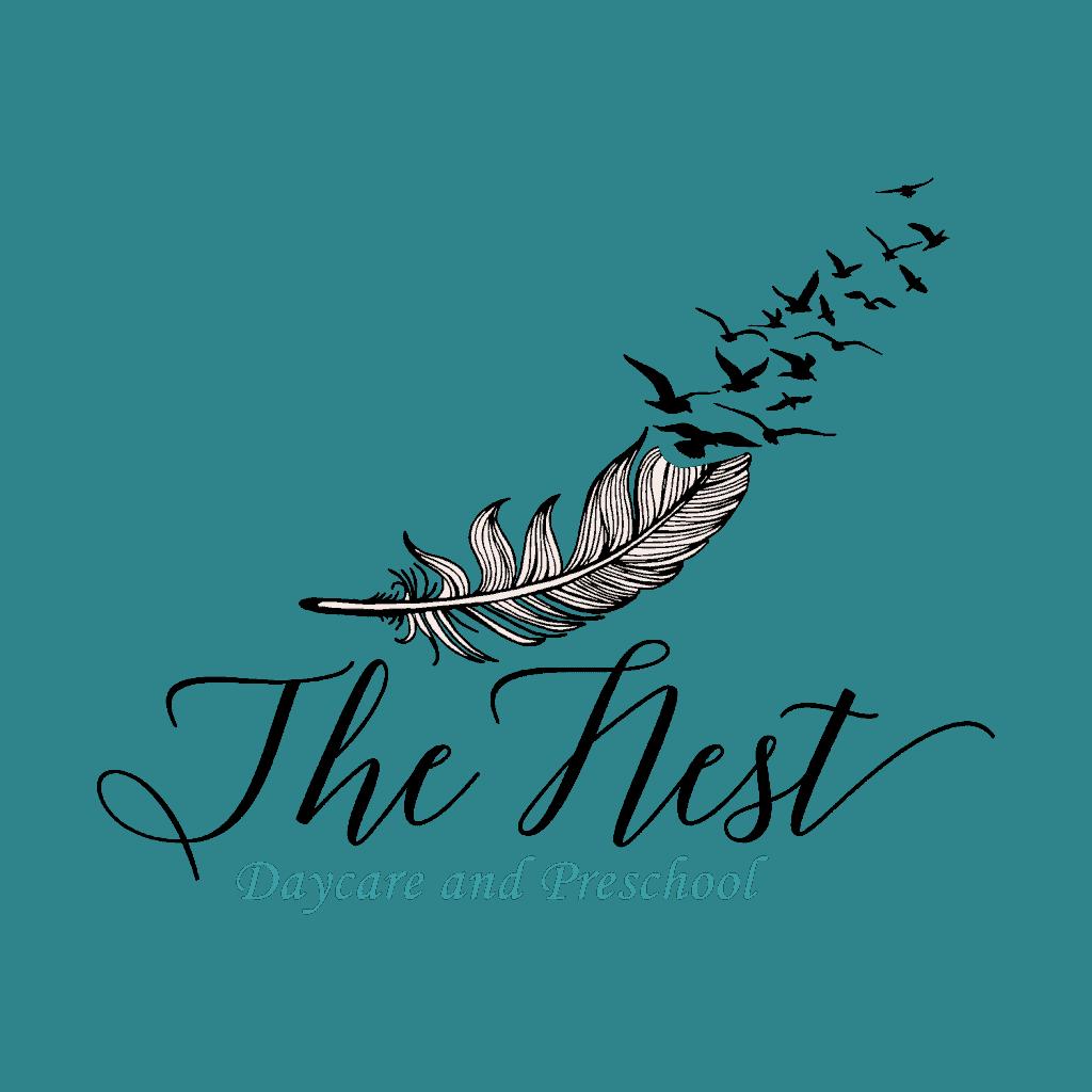 The Nest DeeDee Mims