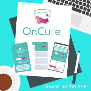 OnCure App