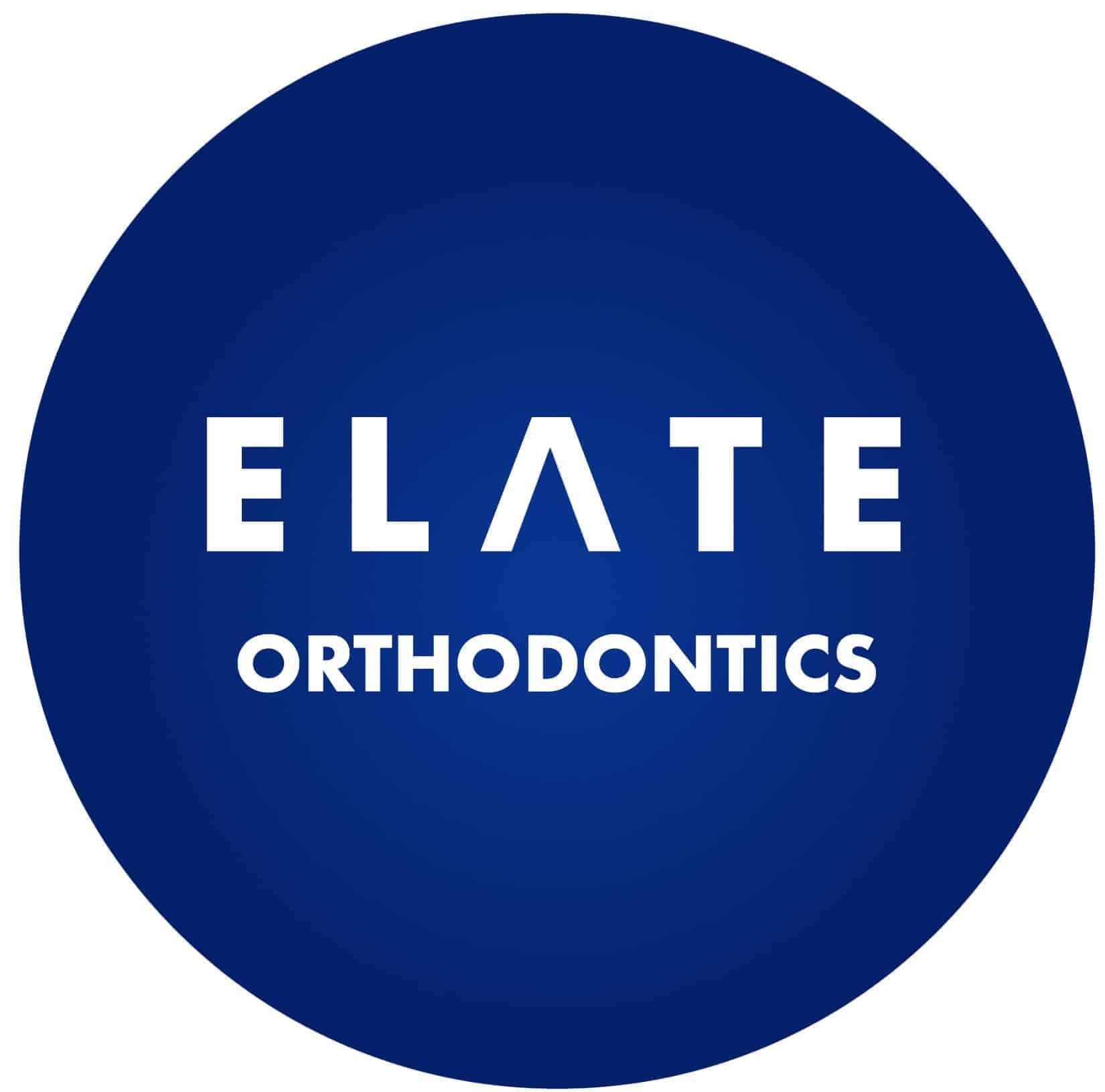 Elate Orthodontics
