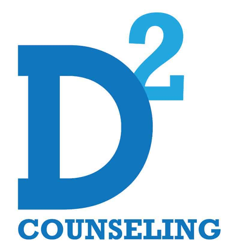 D2 Family and Child Counseling