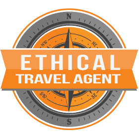 Bluebird travel ethical travel agent