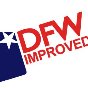 Home remodeling Contractor DFW Improved