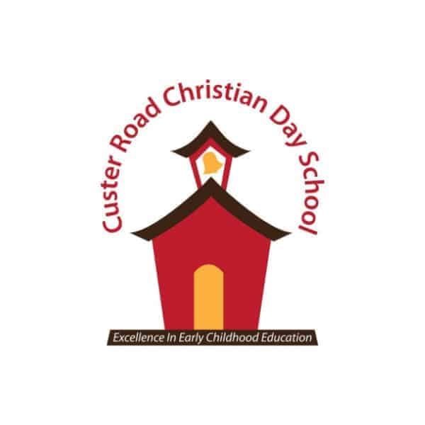Custer Road Preschool Plano