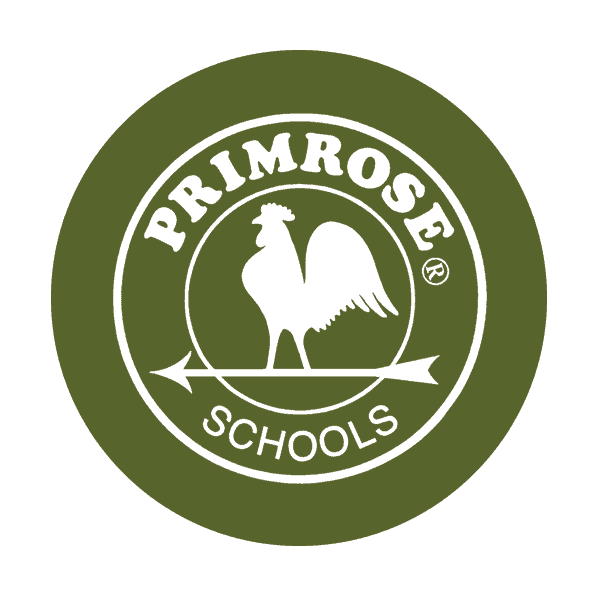Primrose preschools