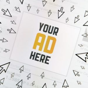 Your Ad Design