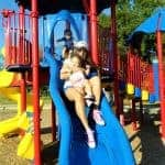 Plano With Toddlers