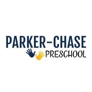 Parker Chase Preschool