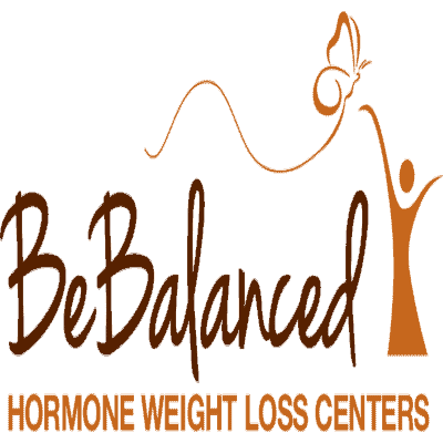 Weight Loss Center Plano TX