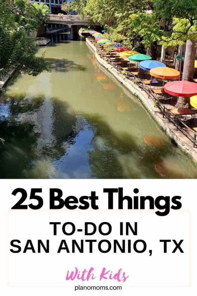 San Antonio 1