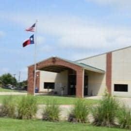 Blue Sky Facility 1 1