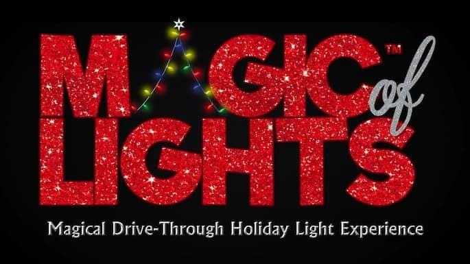 Christmas Lights Dallas