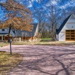 Family vacation rental Lake Texoma 2