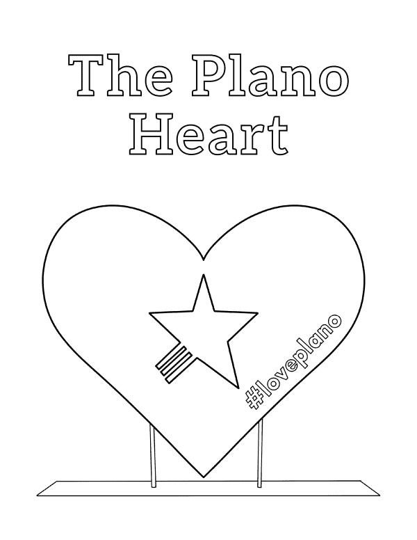 Plano Coloring Book Individual e1610409098795