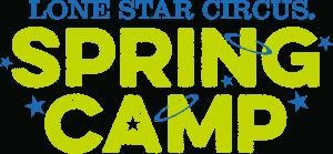 lsc spring camp