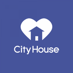 City House Plano