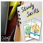tutoring, studying, learning