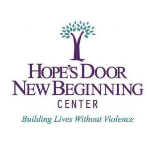 Hopes Door