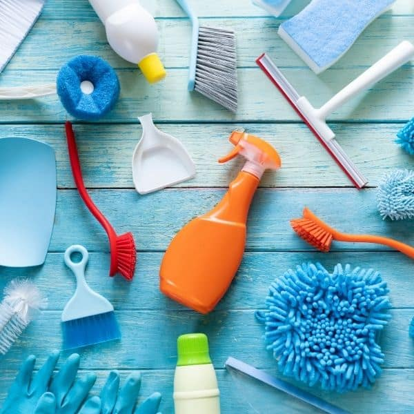 21 of our Recommended House Cleaners and Housekeepers