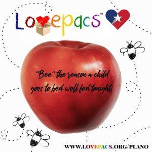 Lovepacs Plano TX