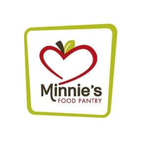 Minnies Food Pantry