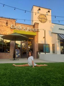 19 of our favorite Local Restaurants with Play areas for Kids