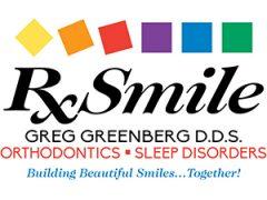 Ortho, Orthodontist, Dentist, sleep disorders