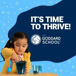 Goddard school pic1